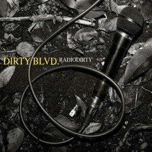 Dirty Boulevard Foto artis