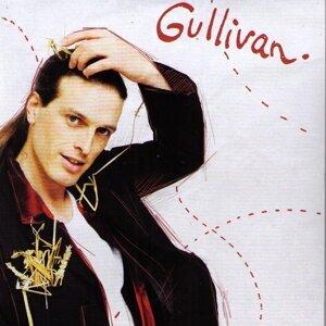 Gullivan Foto artis