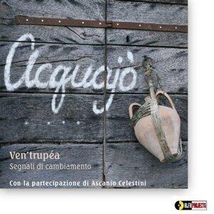 Ven' Trupea Foto artis