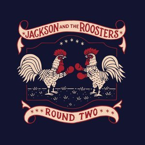 Jackson and the Roosters Foto artis
