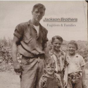 Jackson Brothers Foto artis