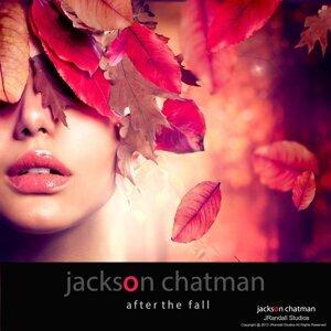 Jackson Chatman Foto artis