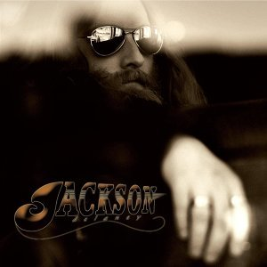 Jackson Delaney Foto artis