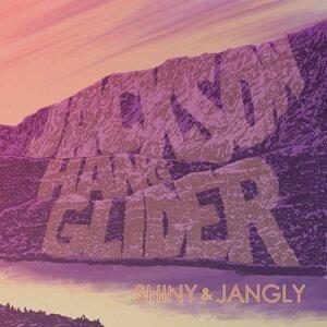 Jackson Hang Glider Foto artis