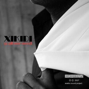 Xikidi Foto artis
