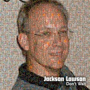 Jackson Lawson Foto artis
