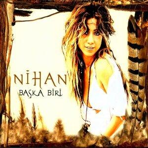 Nihan Foto artis
