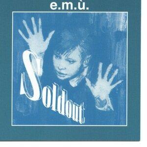 E.M.U'. Foto artis