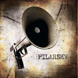 Pilarsky Foto artis