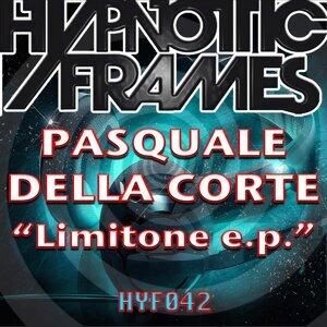Pasquale Della Corte, Luigi Diana Foto artis
