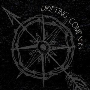 Drifting Compass Foto artis