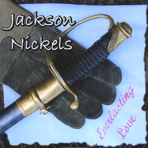 Jackson Nickels Foto artis