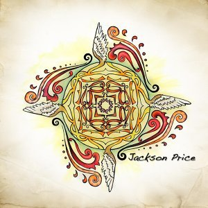 Jackson Price Foto artis