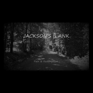 Jackson's Flank Foto artis