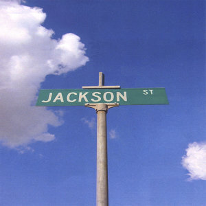 Jackson Street Foto artis