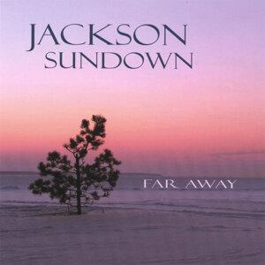Jackson Sundown Foto artis