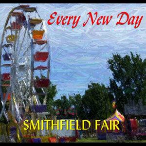 Smithfield Fair Foto artis