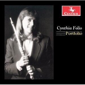 Cynthia Folio Foto artis