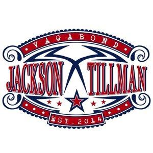 Jackson Tillman Foto artis