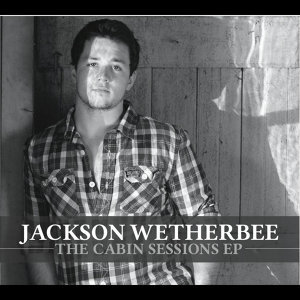 Jackson Wetherbee Foto artis
