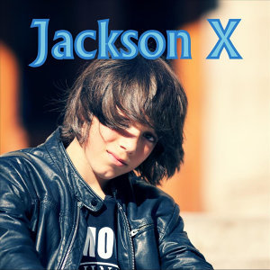 Jackson X Foto artis