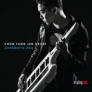 Chon Yongjun Foto artis