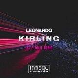 Leonardo Kirling