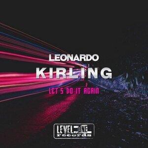 Leonardo Kirling Foto artis