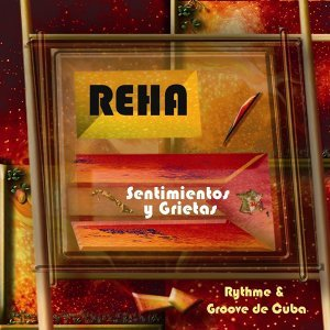Reha Foto artis