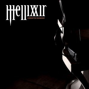 Hellixxir Foto artis