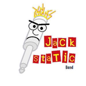 Jack Static Band Foto artis