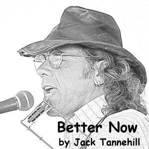 Jack Tannehill Foto artis