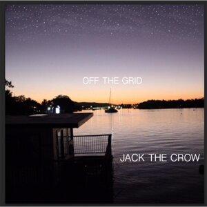 Jack the Crow Foto artis