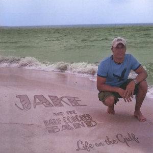 Jake and The Half Conched Band Foto artis