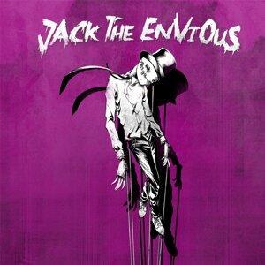 Jack the Envious Foto artis