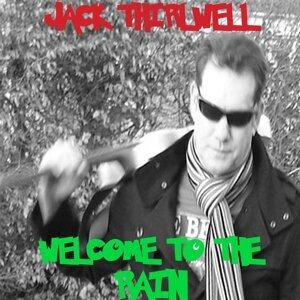 Jack Thirlwell Foto artis