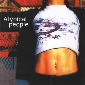 Atypical People Foto artis