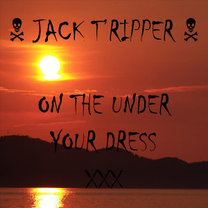 Jack T'Ripper Foto artis