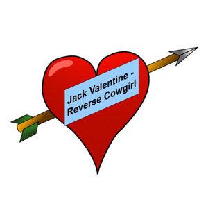 Jack Valentine Foto artis