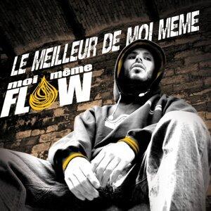 Moi Même Flow Foto artis