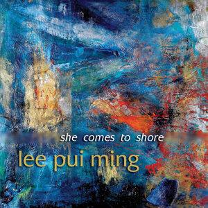 Pui Ming Lee Foto artis