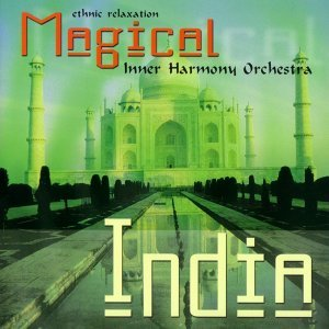 Inner Harmony Orchestra Foto artis