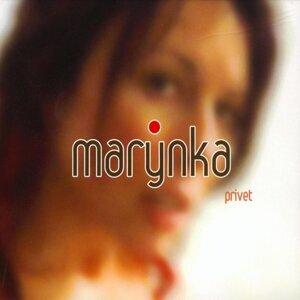 Marynka Foto artis