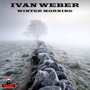 Ivan Weber Foto artis