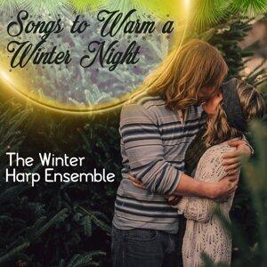 The Winter Harp Ensemble Foto artis