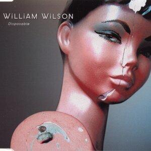 William V. Wilson Foto artis
