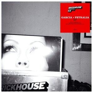 Garcia, Petralia Foto artis