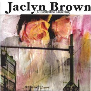 Jaclyn Brown Foto artis