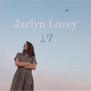 Jaclyn Lovey Foto artis