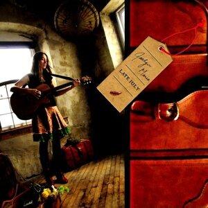 Jaclyn Marie Foto artis